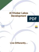 EME- Khobar Lakes Presentation