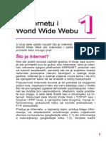 01 - o Internetu i Www