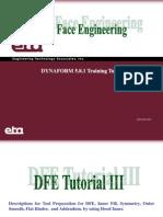 DFE Training INC Tutorial 3 HoodInner