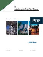 SPF - Gentle Intro to SP Schema