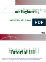 DFE Training INC Tutorial 3 HoodInner En