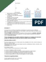 ENCUENTRO 5 Curso Materiales y Mezclas