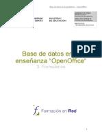 modulo3_base.pdf