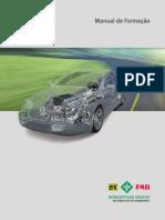 Manual_Formación_LUKINAFAG_PT.pdf