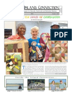 Island Connection - October 2, 2009