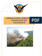 Extincion Incendios Final 3