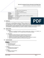 V C - Auditoria y Control de Sistemas- V0109 (1)