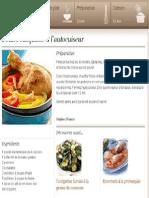 Poulet basquaise.pdf