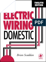 1509327772 domestic central heating wiring systems and controls thermostat horstmann 525 wiring diagram at webbmarketing.co