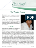 02•RP-February 2014 (interactive)