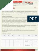 BATERIAS y PILAS STD.pdf