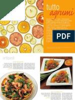 Cucinare con gli agrumi.pdf