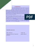 Fl Scrophulariaceae 02