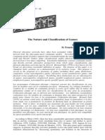 Avante Paper 2004