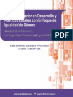 Info Desarrollo e 2014