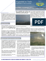 Artículo Vuelo VFR en IMC - A Toscano.pdf
