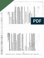 Detroit Pension Lawsuit Exhibit J Part II