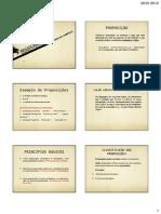 Notas de Aula Raciocnio Lgico Pf 270112-093053