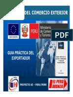 Guia Practica Del Exportador 7