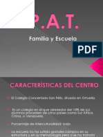 PAT.Ppt.1