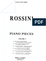 IMSLP33614-PMLP76222-Rossini - Piano Album 1