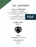 Revillout-Le Livre de Jacques