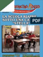 Peperoncino Rosso settembre 2009