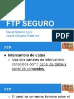 FTPSeguro_ChicanoRamirezJesus_MorenoLoraDavid