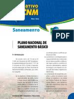 Informativo_2011_Saneamento_2