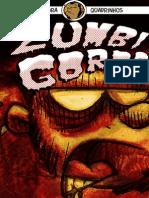 o Zumbi Gordo
