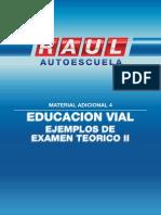 ExamenesModelo2.pdf