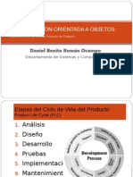 Documento 01 - Etapas de Desarrollo Del Software