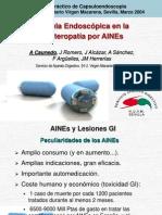Enteropat Por Aines