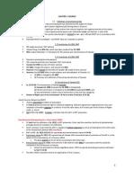 NCA Constitution 2014 FINAL