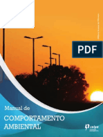 7370_manual_de_comportamento_ambiental.pdf