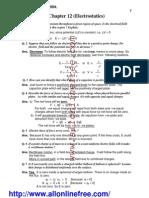 12 class short questions www.allonlinefree.com