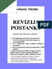 Zecharia Sitchin - Revizjia postanka.pdf