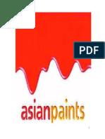Asian Paints
