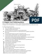 kert előadás 2013 ŐSZ 2014 TAVASZ.pdf