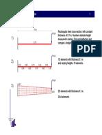 Lecture3 - Concrete Design