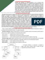 Copiute Pentru Examen Bfpc
