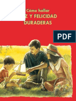 pc_S.pdf