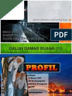 Bahasa Indonesia (Hasil Penelitian