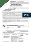 Instr Didactica Lenguajes y Automatas SCD-1015