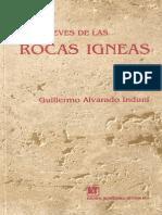 Los Relieves de las Rocas Igneas.pdf