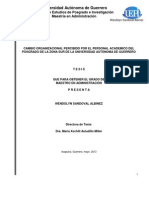 TESIS_percepcion de cambio_posgrado.pdf