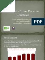 anestesiaparaelpacientegeritrico-100611015556-phpapp01.pptx