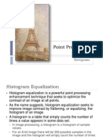 Chapter 05b Histograms