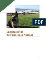 Laboratórios de Fisiologia.pdf