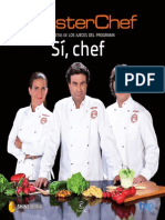 Libro Masterchef 3_jueces.indb Safekat